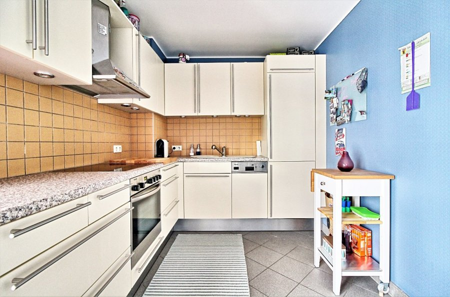 louer appartement 2 chambres 90 m² leudelange photo 4