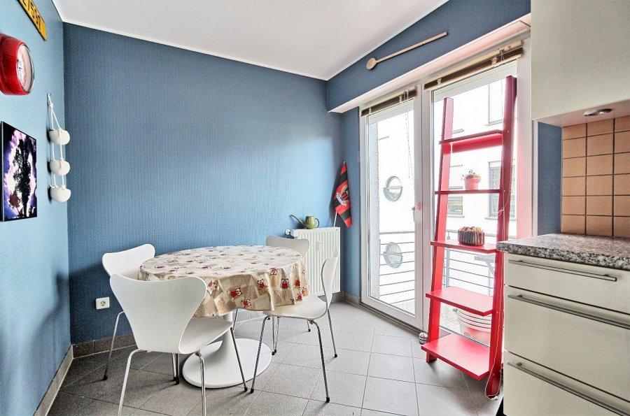 louer appartement 2 chambres 90 m² leudelange photo 5