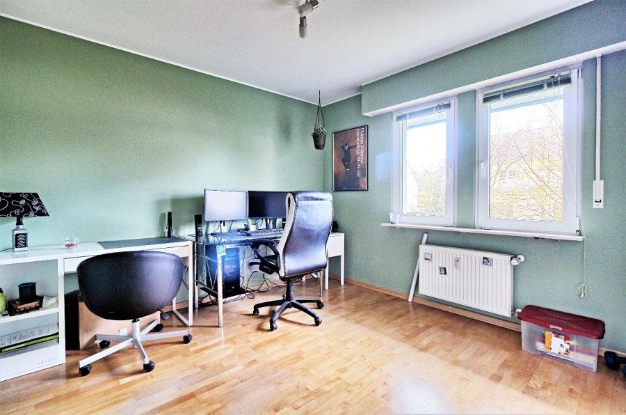 louer appartement 2 chambres 90 m² leudelange photo 6
