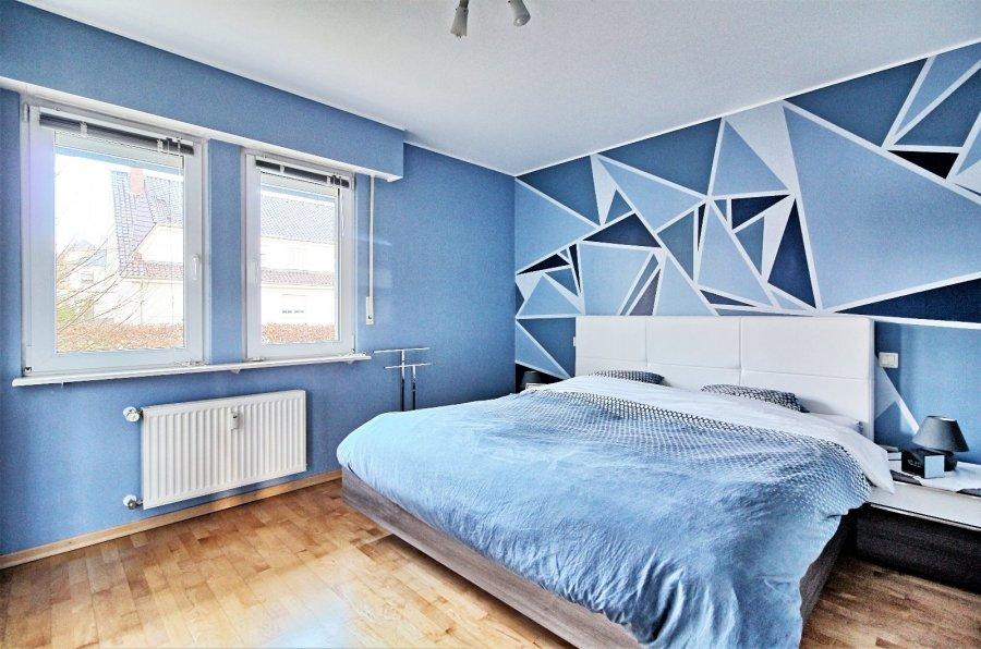louer appartement 2 chambres 90 m² leudelange photo 7