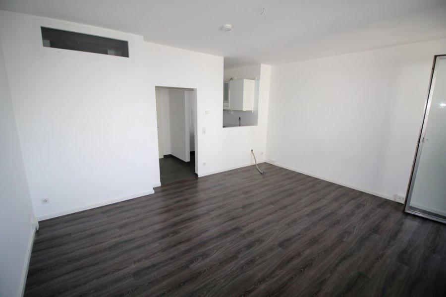 wohnung kaufen 1 zimmer 35 m² saarbrücken foto 4