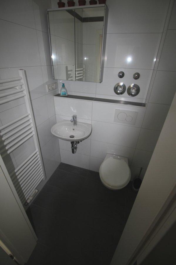wohnung kaufen 1 zimmer 35 m² saarbrücken foto 6