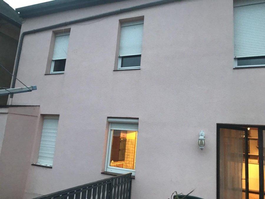 haus kaufen 5 schlafzimmer 200 m² itzig foto 2