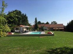Maison à vendre F6 à Jussy - Réf. 6082585