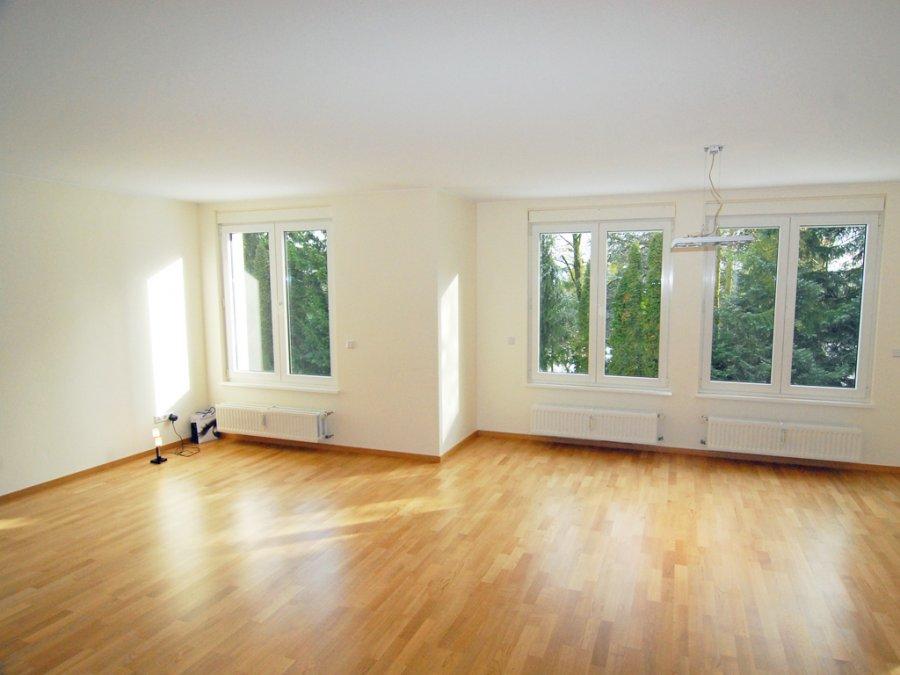 wohnung mieten in cents neueste anzeigen. Black Bedroom Furniture Sets. Home Design Ideas