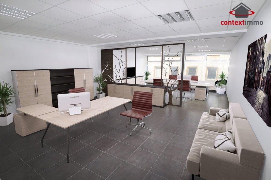 acheter bureau 0 chambre 64 m² luxembourg photo 1