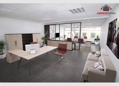 Bureau à vendre à Luxembourg (LU) - Réf. 7020825