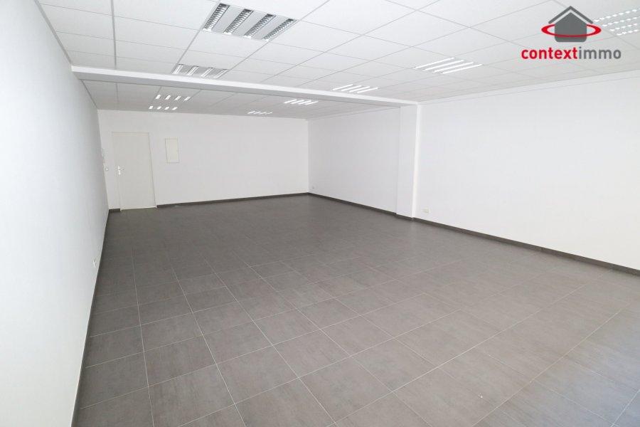 acheter bureau 0 chambre 64 m² luxembourg photo 4