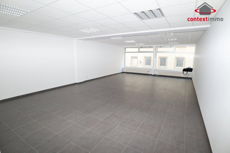 acheter bureau 0 chambre 64 m² luxembourg photo 3