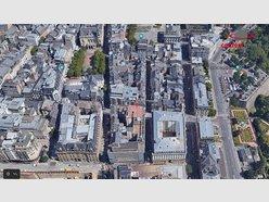 Bureau à vendre à Luxembourg-Centre ville - Réf. 7020825