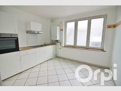 Appartement à vendre F3 à Villerupt - Réf. 6578457