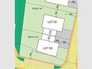 Maison à vendre 3 Chambres à Weicherdange (LU) - Réf. 2715929