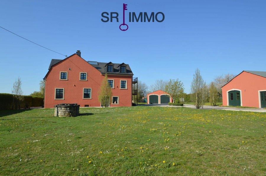 einfamilienhaus kaufen 0 zimmer 184 m² bitburg foto 5