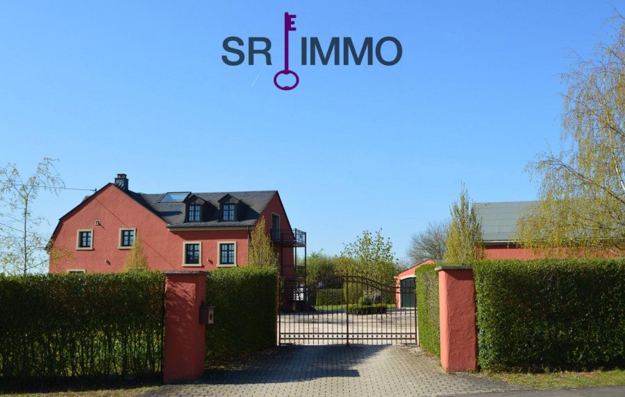 einfamilienhaus kaufen 0 zimmer 184 m² bitburg foto 4