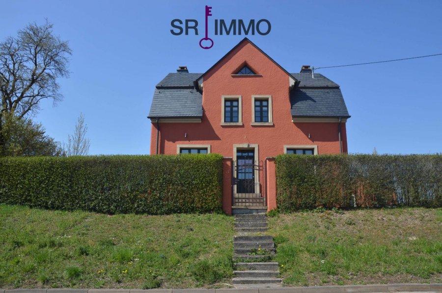 einfamilienhaus kaufen 0 zimmer 184 m² bitburg foto 3