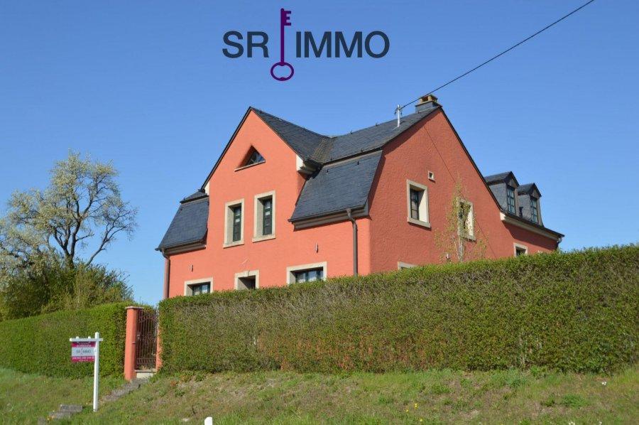 einfamilienhaus kaufen 0 zimmer 184 m² bitburg foto 2