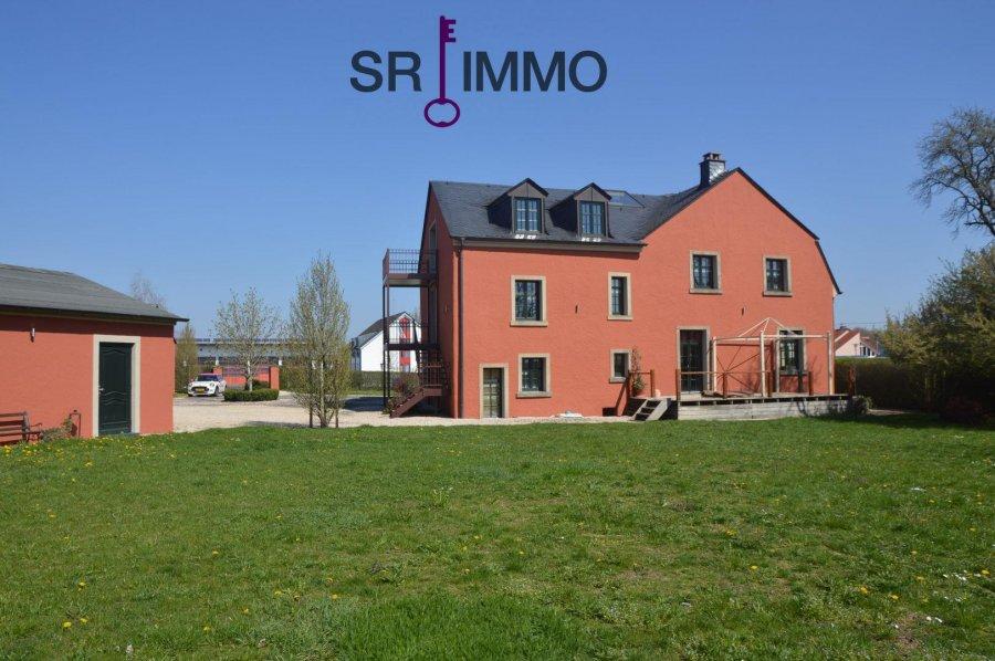 einfamilienhaus kaufen 0 zimmer 184 m² bitburg foto 1