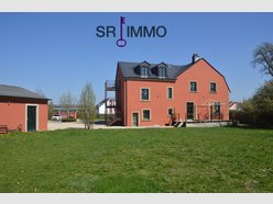 Detached house for sale 5 bedrooms in Bitburg-Masholder - Ref. 6324505