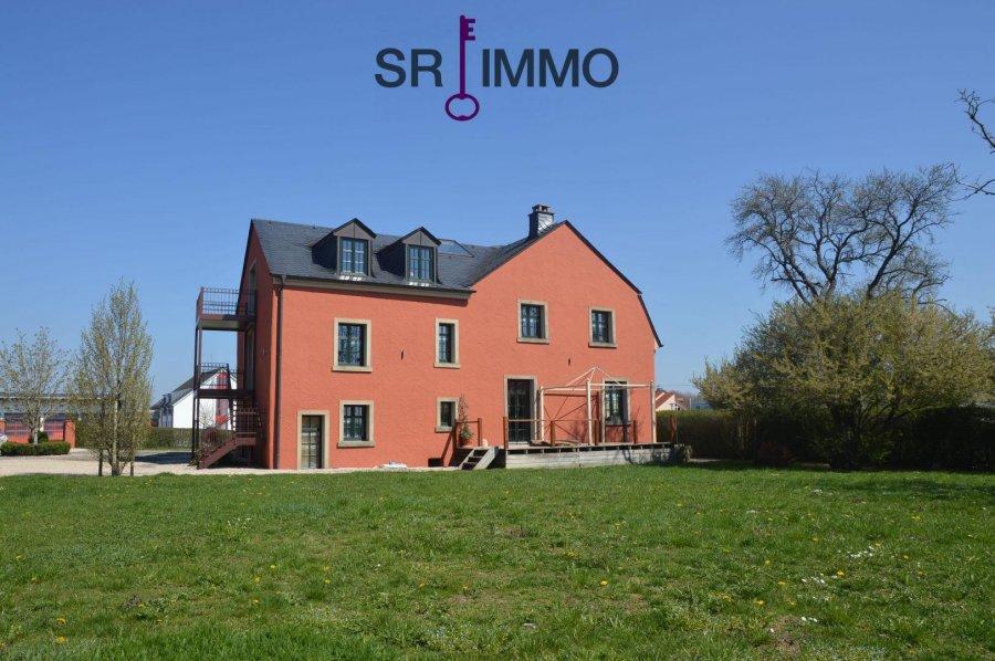 einfamilienhaus kaufen 0 zimmer 184 m² bitburg foto 6