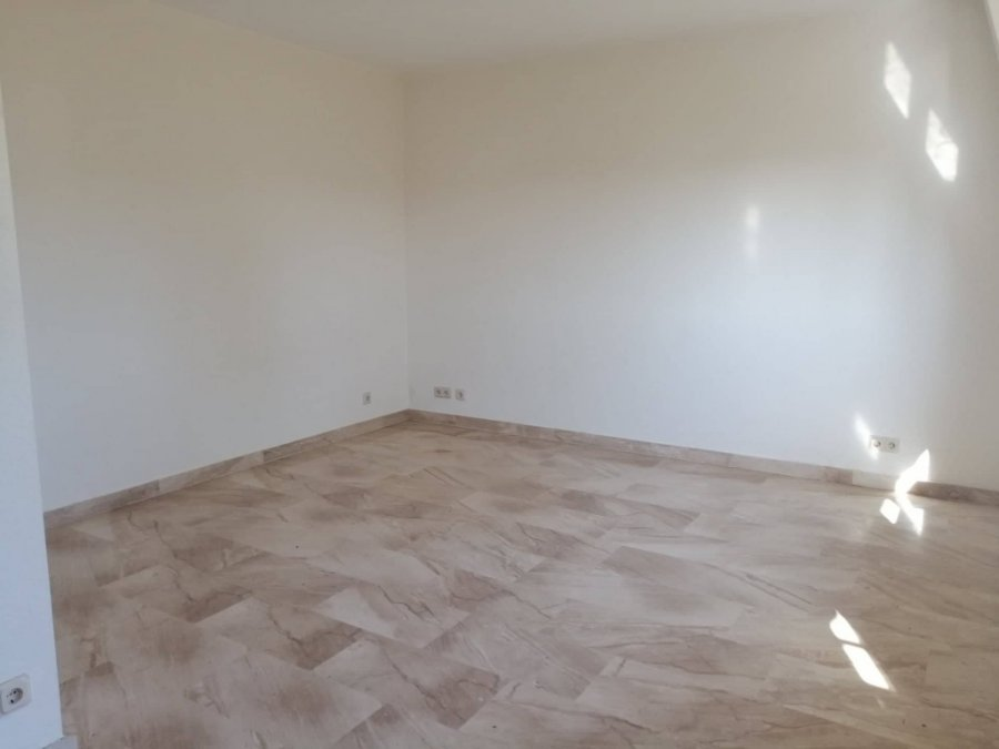 louer penthouse 3 chambres 140 m² luxembourg photo 6