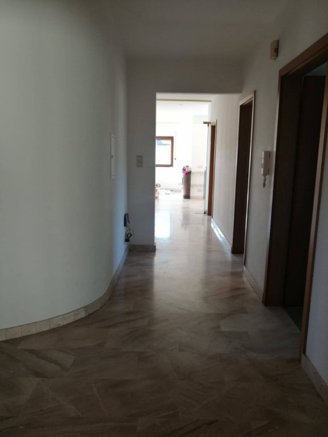 louer penthouse 3 chambres 140 m² luxembourg photo 3