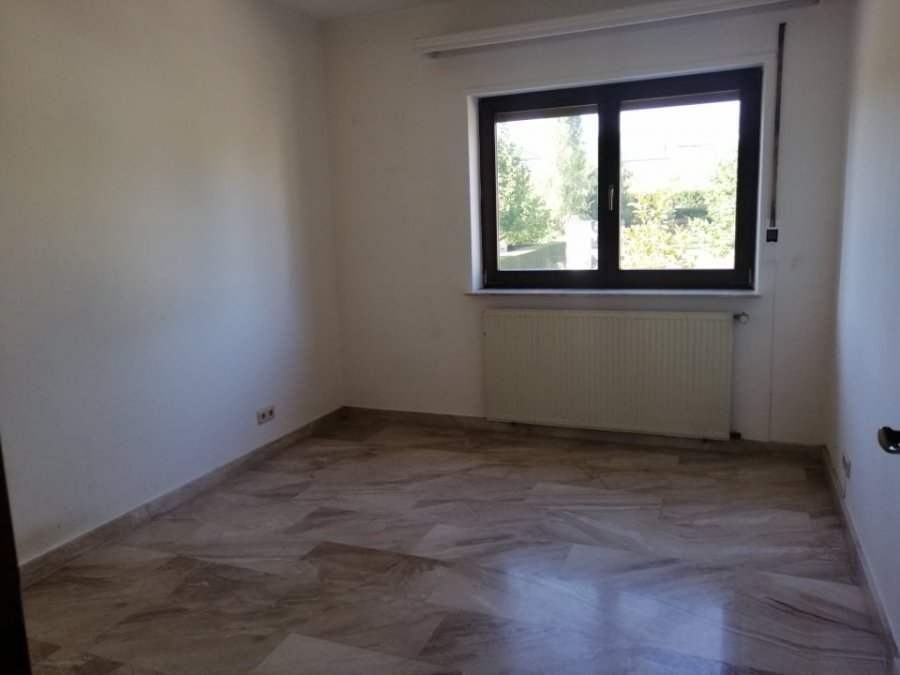 louer penthouse 3 chambres 140 m² luxembourg photo 7