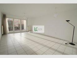 Appartement à vendre 2 Chambres à Luxembourg-Merl - Réf. 6127897