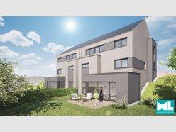 Maison jumelée à vendre 4 Chambres à Ettelbruck - Réf. 6799641
