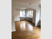 Wohnung zur Miete 2 Zimmer in Luxembourg-Belair - Ref. 6672665