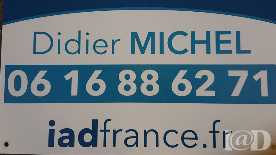 acheter local commercial 0 pièce 135 m² nancy photo 2