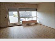 Wohnung zur Miete 3 Zimmer in Beckingen - Ref. 6578713