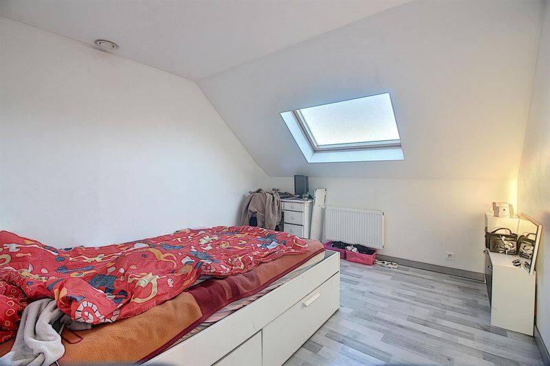 acheter maison 0 pièce 120 m² mouscron photo 7