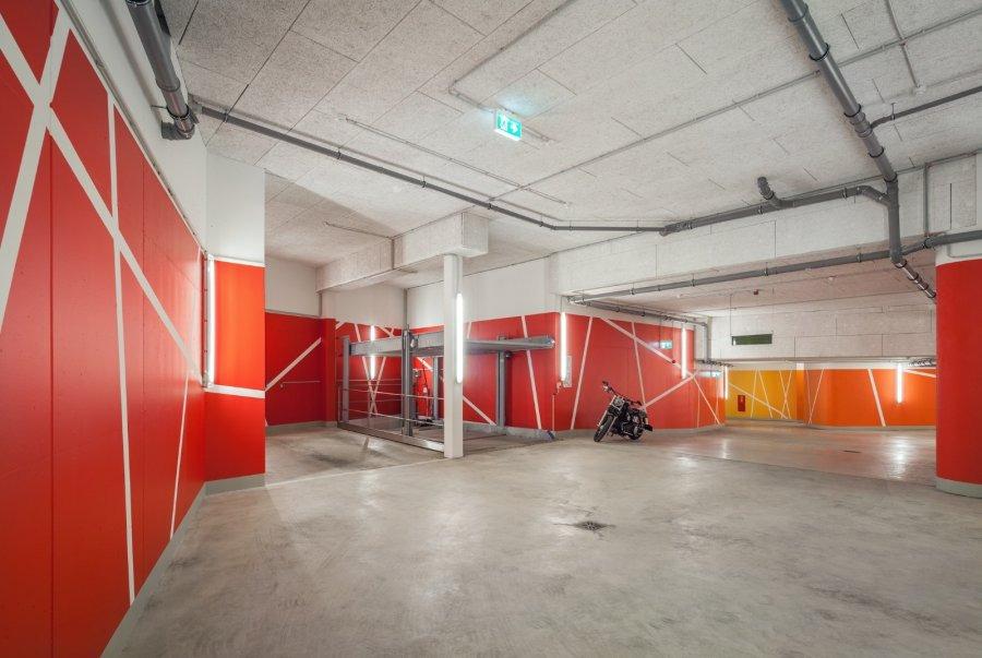 louer duplex 3 chambres 166 m² luxembourg photo 4