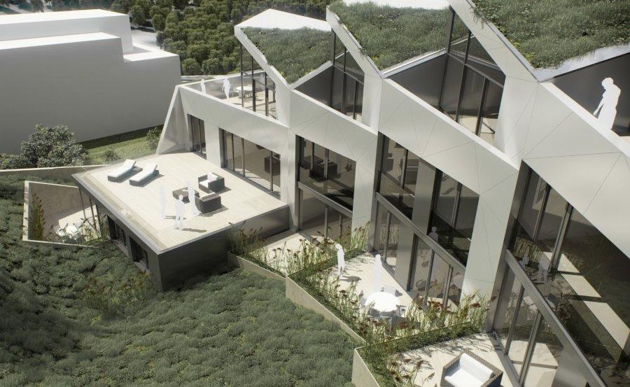 louer duplex 3 chambres 166 m² luxembourg photo 5