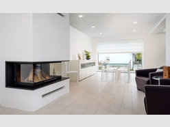 Maison à vendre 4 Chambres à Keispelt - Réf. 6615577