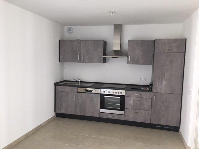 acheter appartement 2 pièces 41.6 m² thionville photo 1