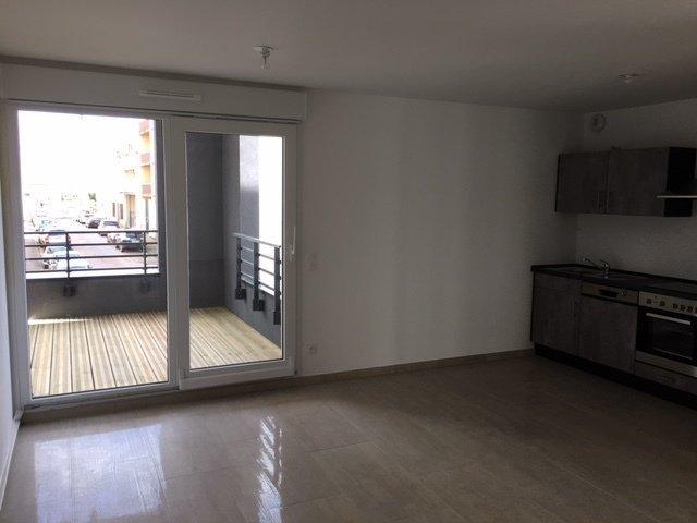 acheter appartement 2 pièces 41.6 m² thionville photo 2