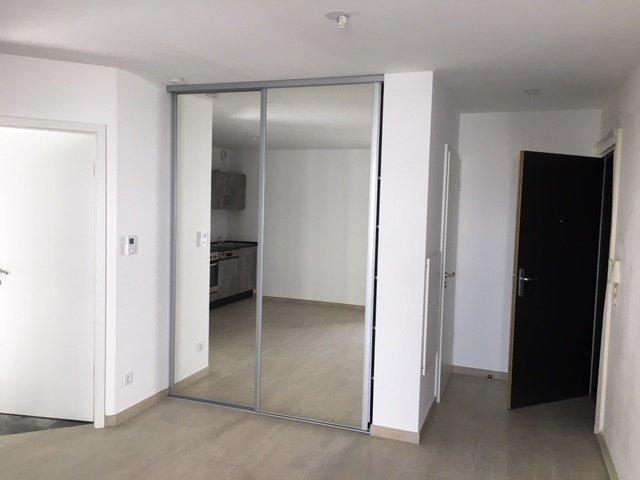 acheter appartement 2 pièces 41.6 m² thionville photo 3