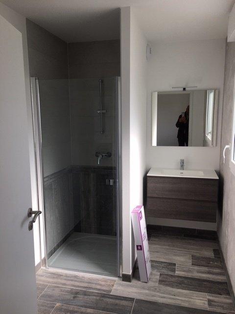 acheter appartement 2 pièces 41.6 m² thionville photo 5