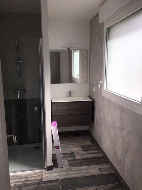 acheter appartement 2 pièces 41.6 m² thionville photo 6