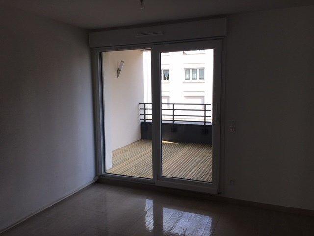 acheter appartement 2 pièces 41.6 m² thionville photo 7