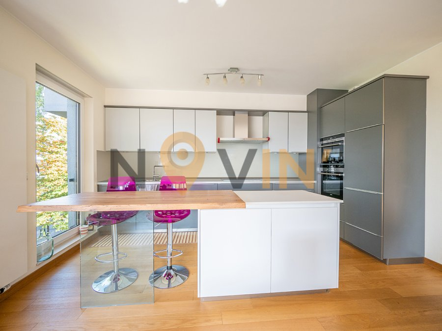 acheter appartement 2 chambres 81.57 m² luxembourg photo 4