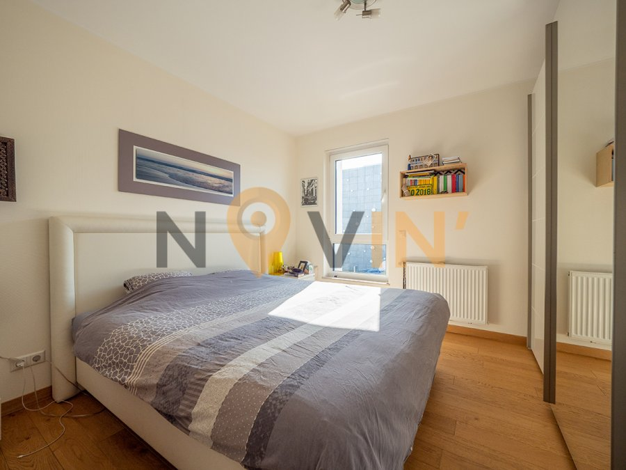 acheter appartement 2 chambres 81.57 m² luxembourg photo 5