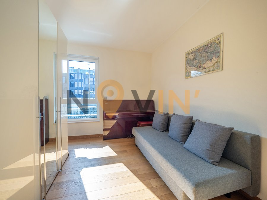 acheter appartement 2 chambres 81.57 m² luxembourg photo 6