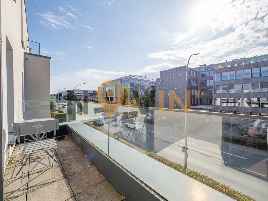 acheter appartement 2 chambres 81.57 m² luxembourg photo 7