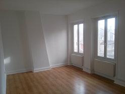 Appartement à vendre F3 à Pont-à-Mousson - Réf. 5182233