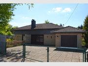 Haus zum Kauf 3 Zimmer in Prümzurlay - Ref. 6169369