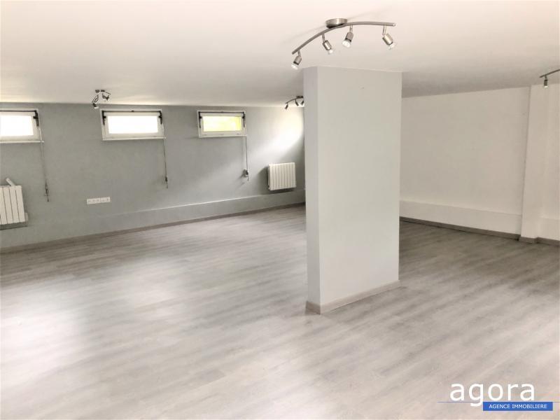 acheter appartement 0 pièce 71 m² briey photo 1