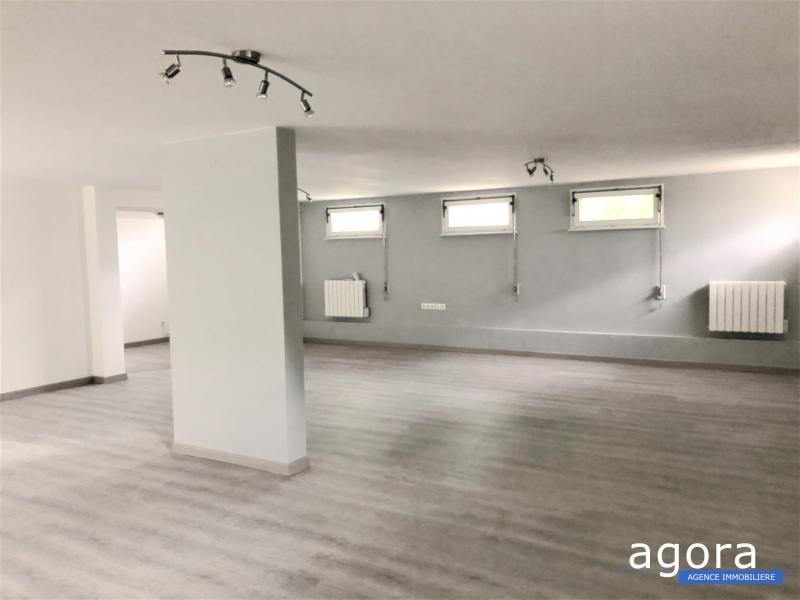 acheter appartement 0 pièce 71 m² briey photo 2