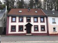 Haus zum Kauf 7 Zimmer in Wadern - Ref. 6378265